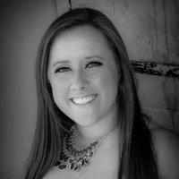 Josie Johnson - Marketing Director at HighRadius Corporation