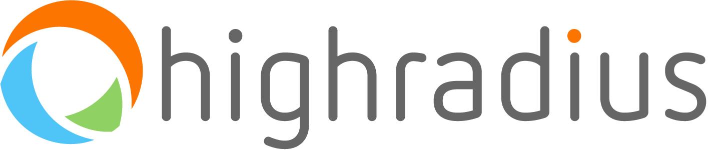 HighRadius