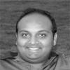 Chris Canonigo - SAP FICO Manager, Project Manager