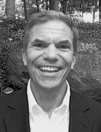Joe Fischer - Experienced Customer Service Professional