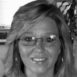 Lisa Tanner - Senior Credit Analyst