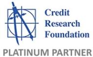 CRF Platinum Partner