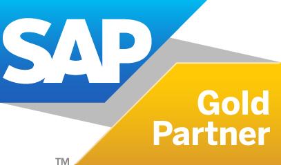 SAP Partner grad R resized 600