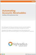 Automating AR Whitepaper resized 600