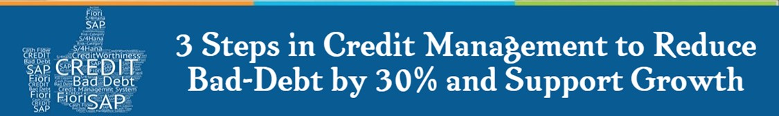 3 Steps in Credit Management to Reduce Bad-Debt by 30 and Support Growth.jpg