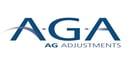 AG Adjustments