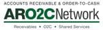 ARO2C Network
