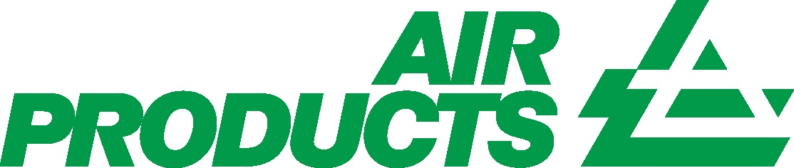 AirProducts-logo.jpg