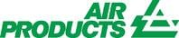 AirProducts-logo.jpg