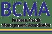 BCMA_logo_alternate_v2