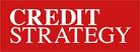 Credit Strategy.jpg