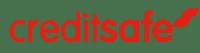 Creditsafe-Logo-1-2