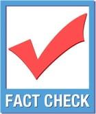 Fact-check-1.jpg