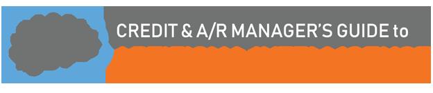Final AI logo.png