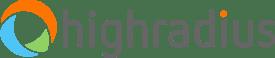 HighRadius Logo No Tagline-01-1