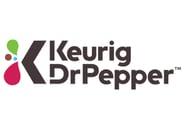 Keurig-Dr-Pepper