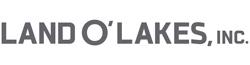 Landolakes logo for site.jpg