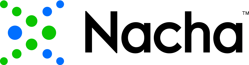 Nacha-Logo-RGB