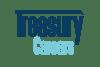 Treasury Jobs