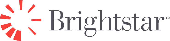 brightstar_logo_dark-1.png