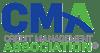 cma-logo-web