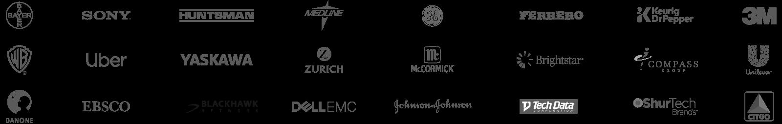 customer-sec-logo-final