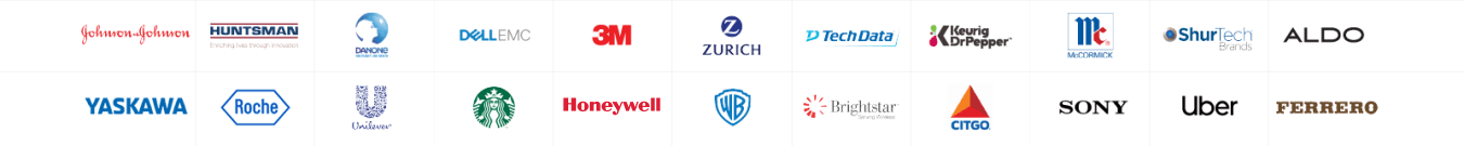customers-logo-2018_new