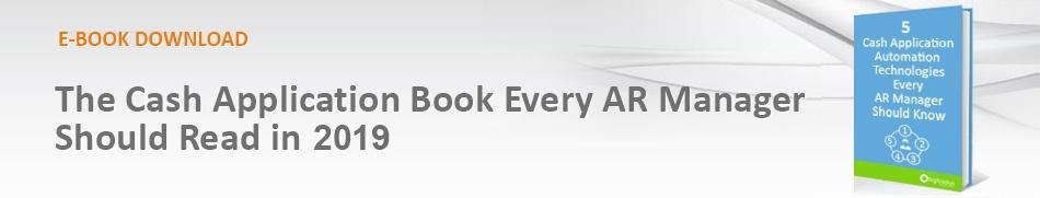 ebook-landing page 2019
