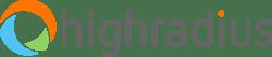 highradius-logo-png