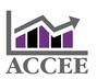 logo-ACCEE-new-1