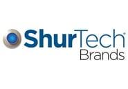 shurtech@