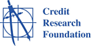 CRF_Logo-resized-163-1.jpg