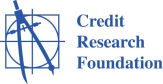 CRF_Logo-resized-163.jpg