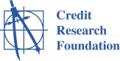 CRF_Logo-resized-163