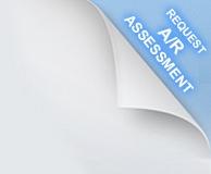 AR Assessment
