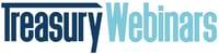treasury-webinars-for-website