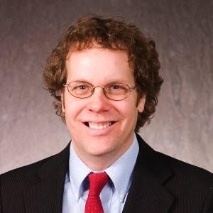 Robert Unger