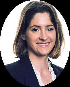 Sarah Fane